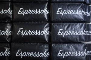 Espressohead