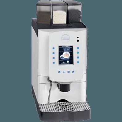 Espressohead Armonia Touch