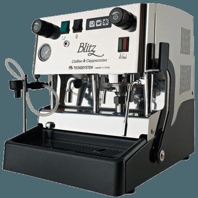Blitz Pod 510 CA/DA Pro