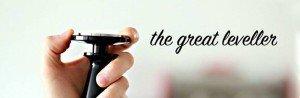 Espressohead - The Great Leveller