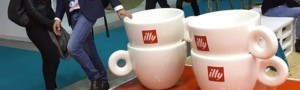 Espressohead - Office Coffee Machines