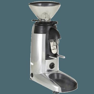 Espressohead - Compak K3 Touch