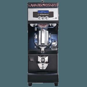 Espressohead - Nuova Mythos One